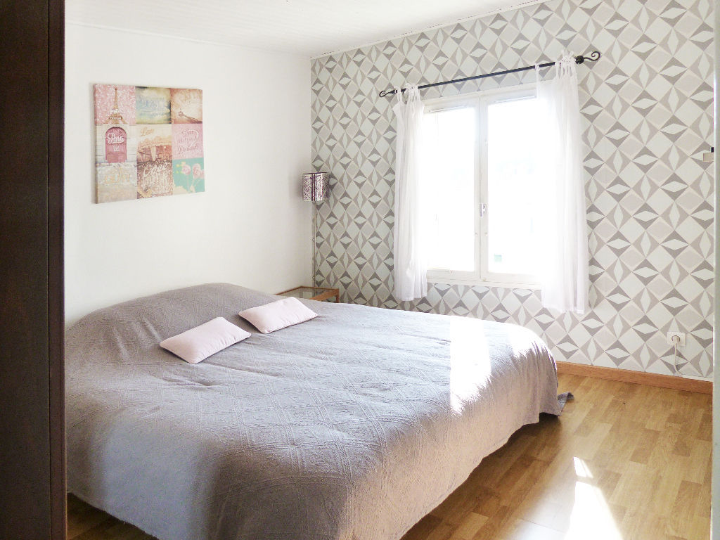 appartement-savigny-le-temple-5-piece-s-75-m2