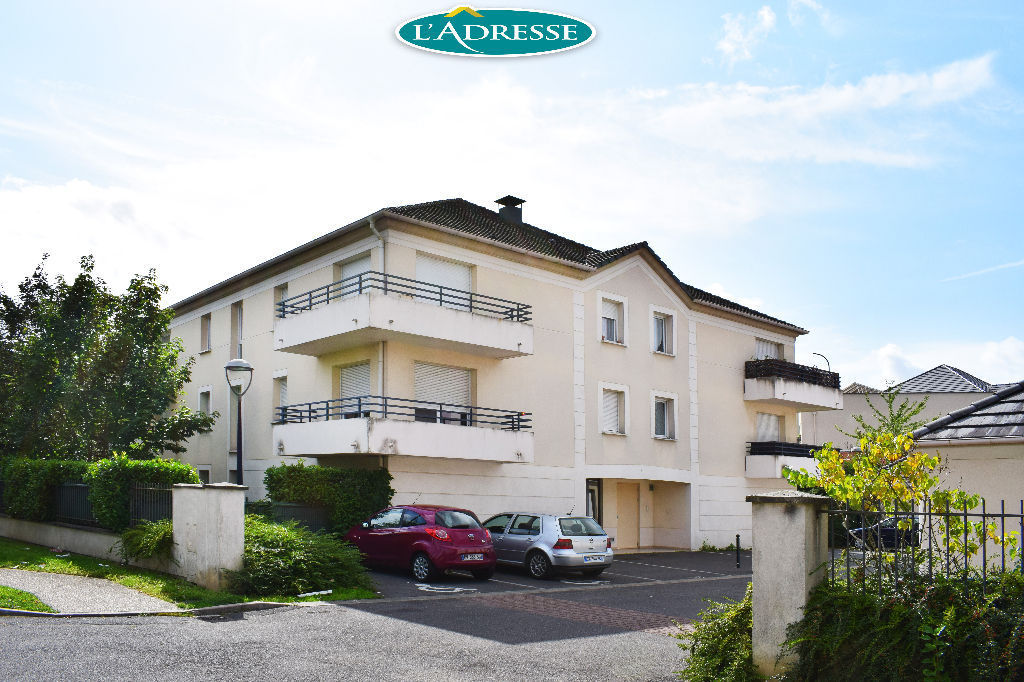 appartement-savigny-le-temple-2-piece-s-45-89-m2